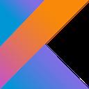 Kotlin Visual Studio Marketplace